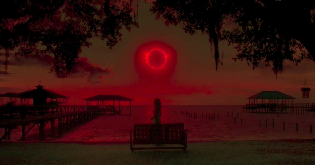 Image result for gerald's game eclipse