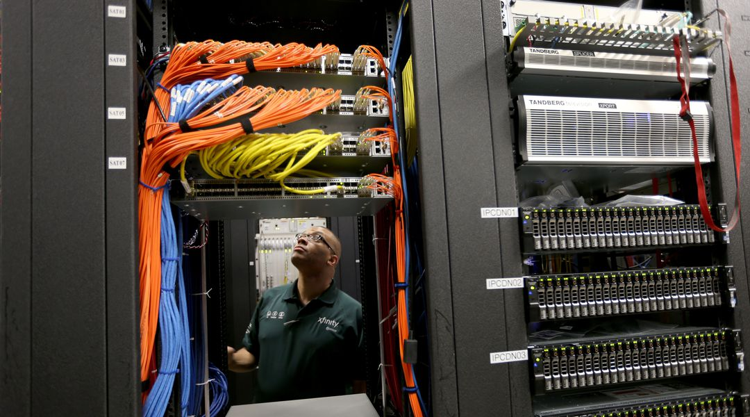 High Speed Internet Providers Pompano Beach Florida