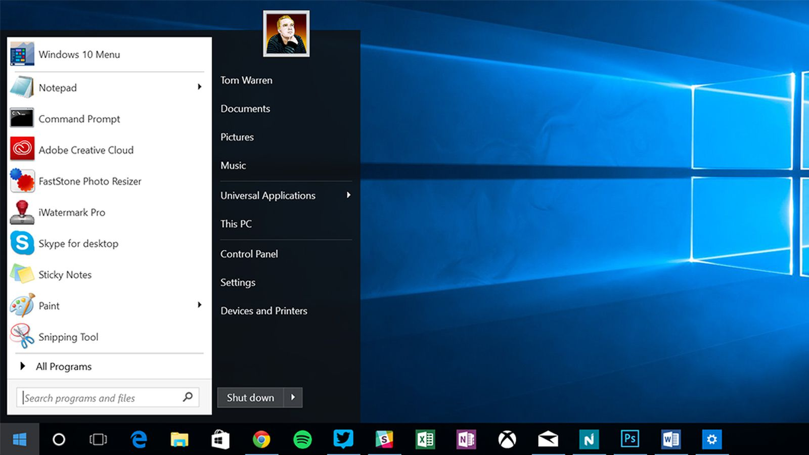 how to go back from windows 10 to windows 7