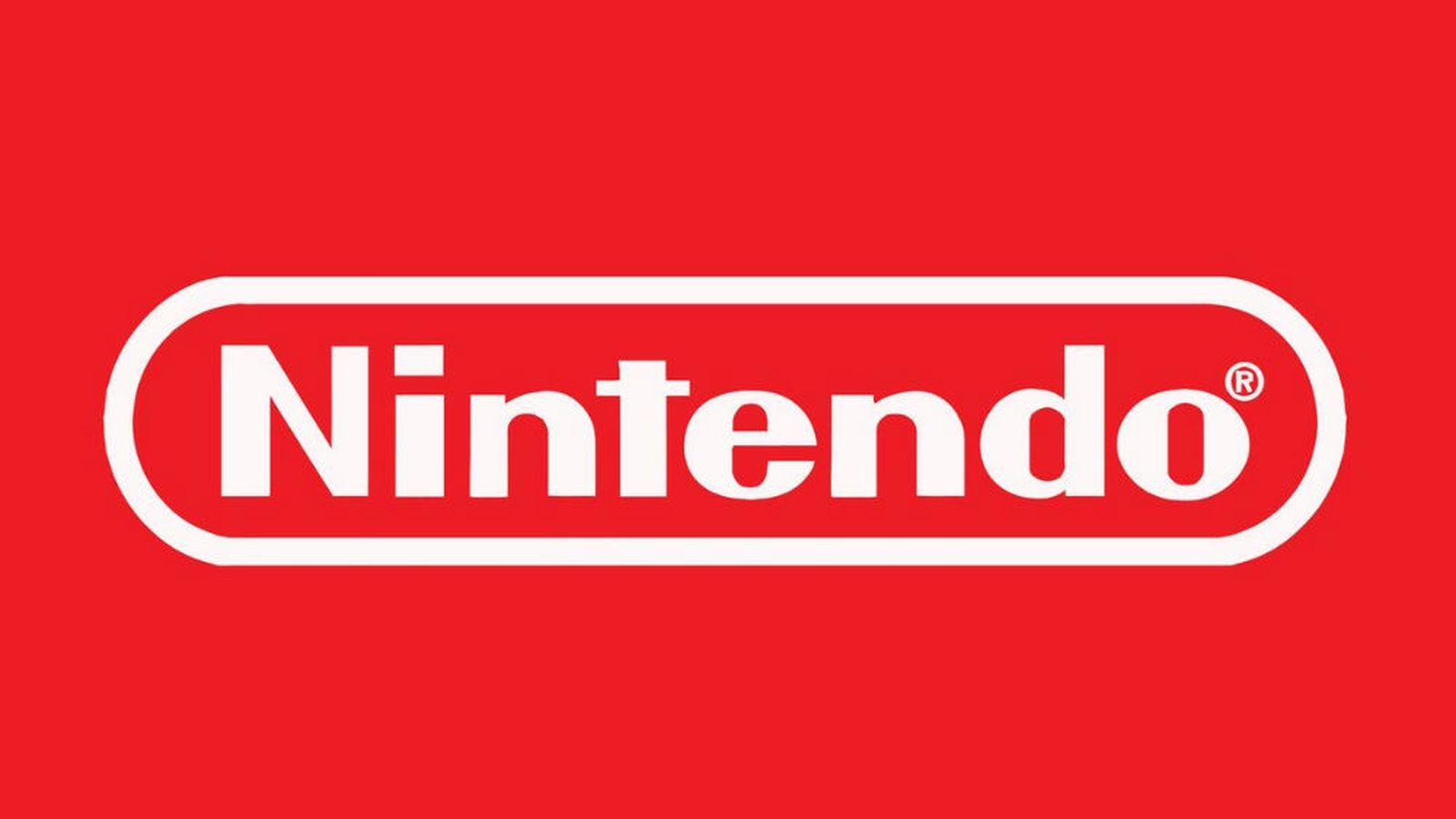 NX fervor runs rampant all over Nintendo's social feeds | Polygon