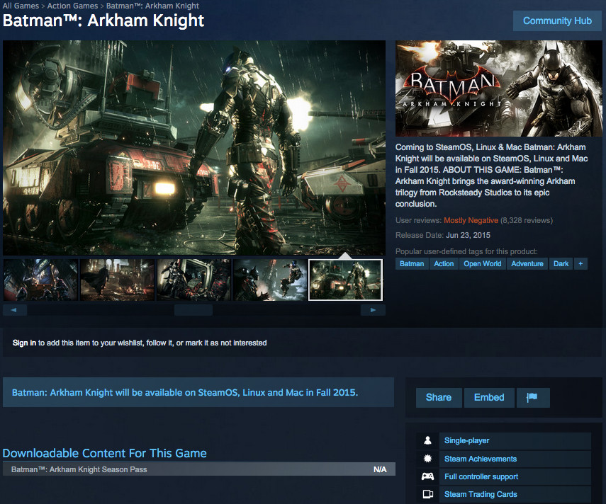 batman_steam_delisted
