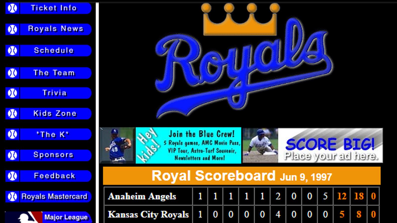 Royals_20website.0