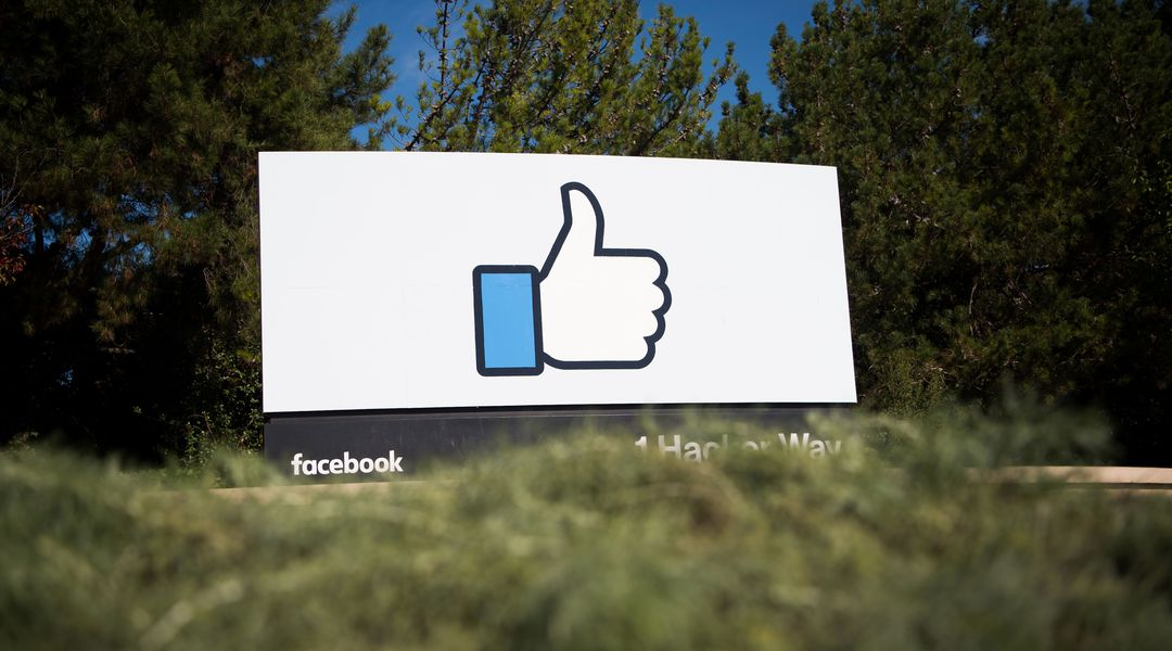 vox.com - Andrew Prokop - Facebook exec: 'We resisted having standards' on fake news. 'That was wrong.'