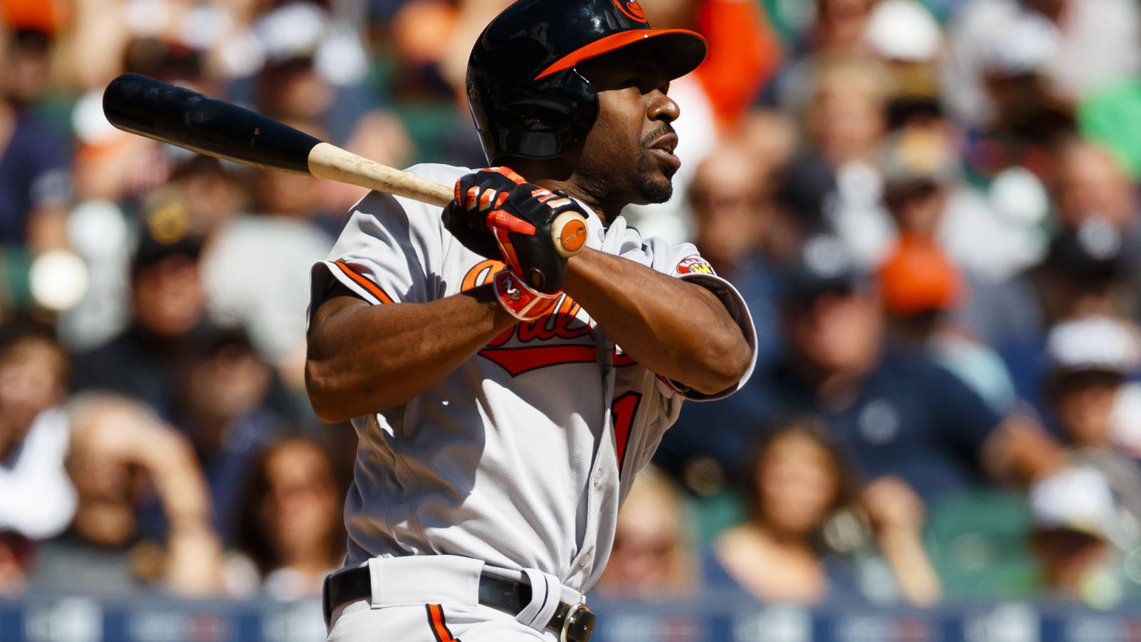 Tillman out duels Verlander, Orioles win 3-1 to take series - Camden Chat