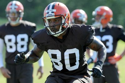 usa today 8724414.0 Links From Great Cleveland Browns Blogs November 17, 2015