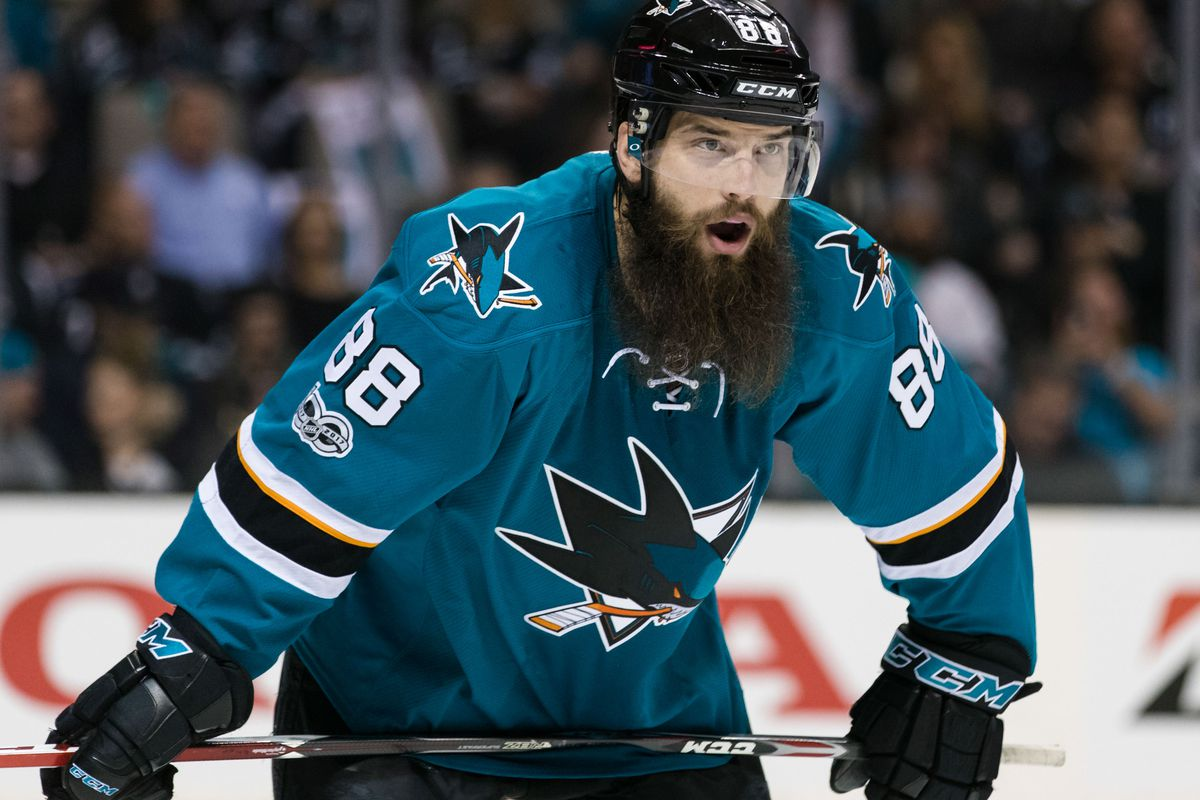 National Hockey League announces three finalists for Norris Trophy