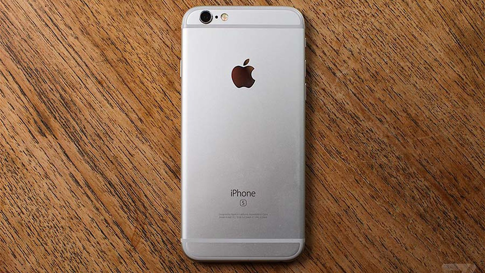 iphone 6 battery problems apple blames exposure to ambient air for iphone 6s 14937