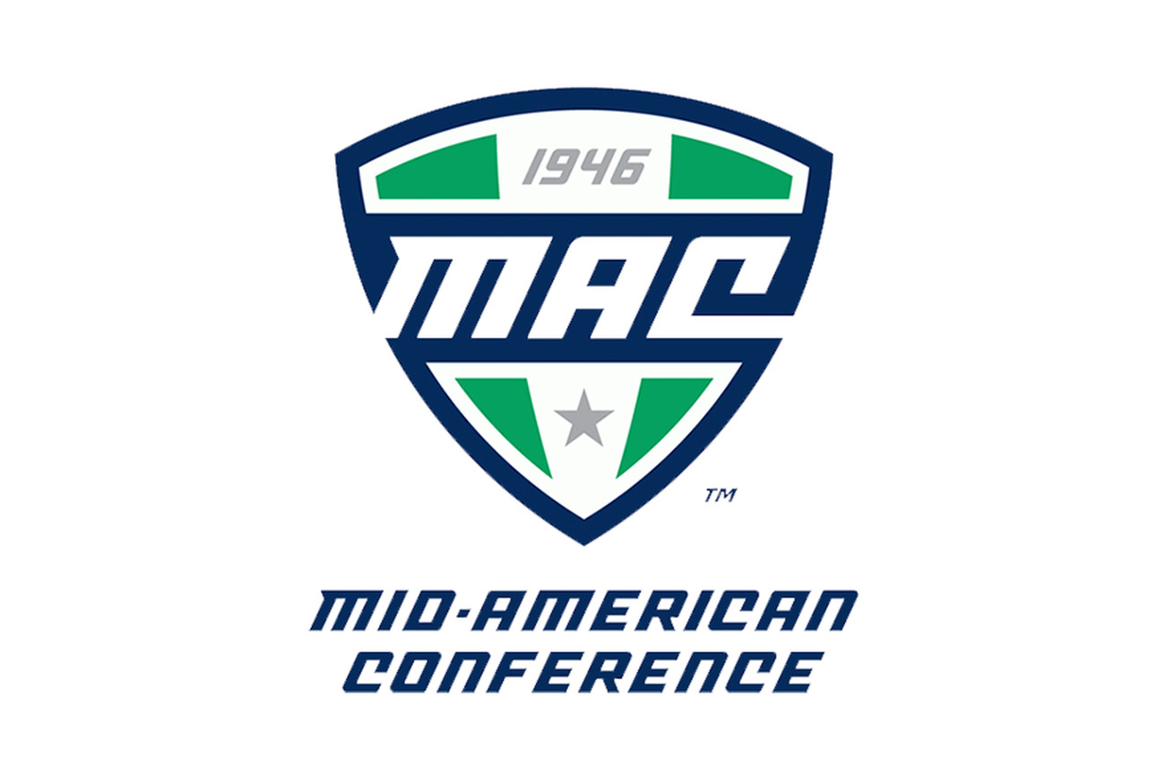 Mid-American Conference APR Scores Are On The Rise - Hustle Belt