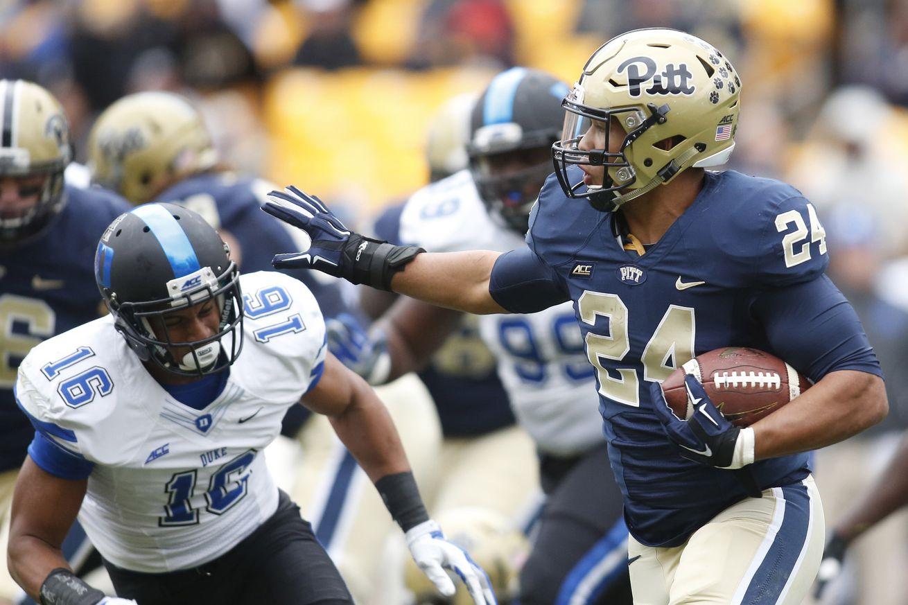 nfl Carolina Panthers Jeremy Cash GAME Jerseys