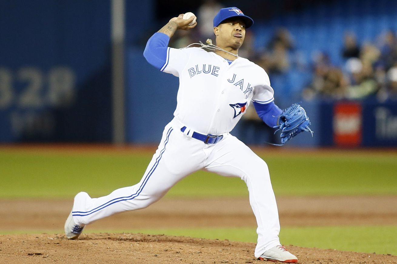 Tulowitzki joins Donaldson on DL for Blue Jays