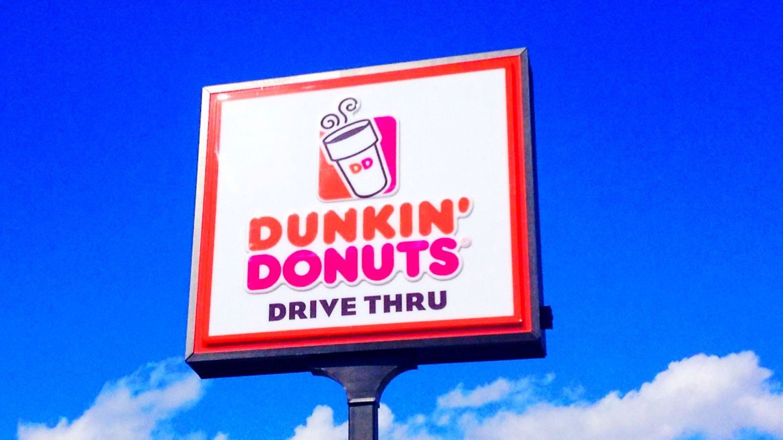 "reasons to open a dunkin donuts ""dunkin donuts is a great operator with a product line that would be welcomed by the local community,"" brookschool plaza, llp, co-owner jeff clark wrote in a letter to the city."
