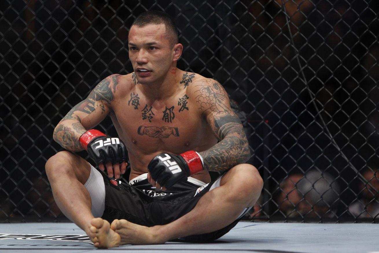 community news, Kid Yamamoto injured, Joe Soto steps in to fight Chris Beal at UFC Fight Night 89