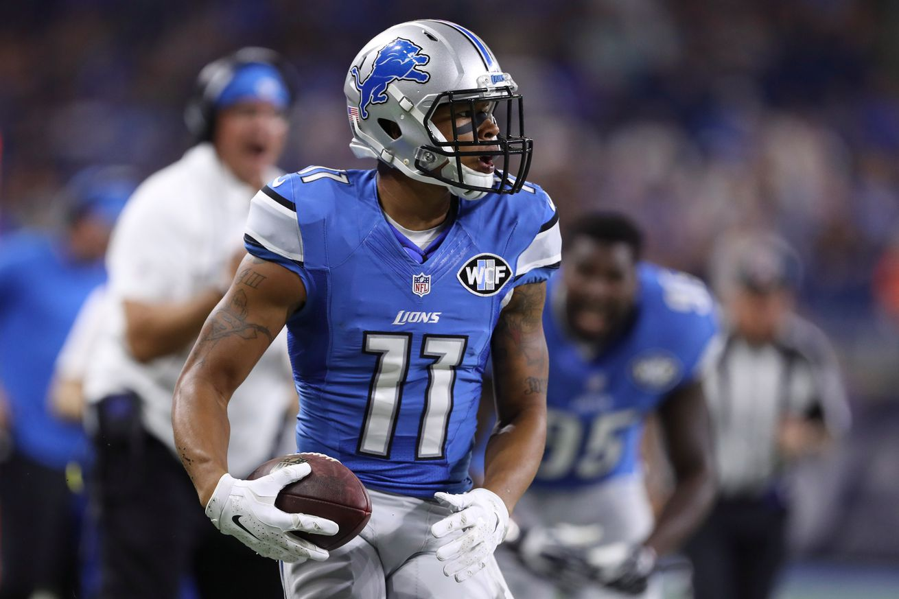 Wholesale NFL Nike Jerseys - Why keeping four receivers isn't a huge risk for the Detroit Lions ...