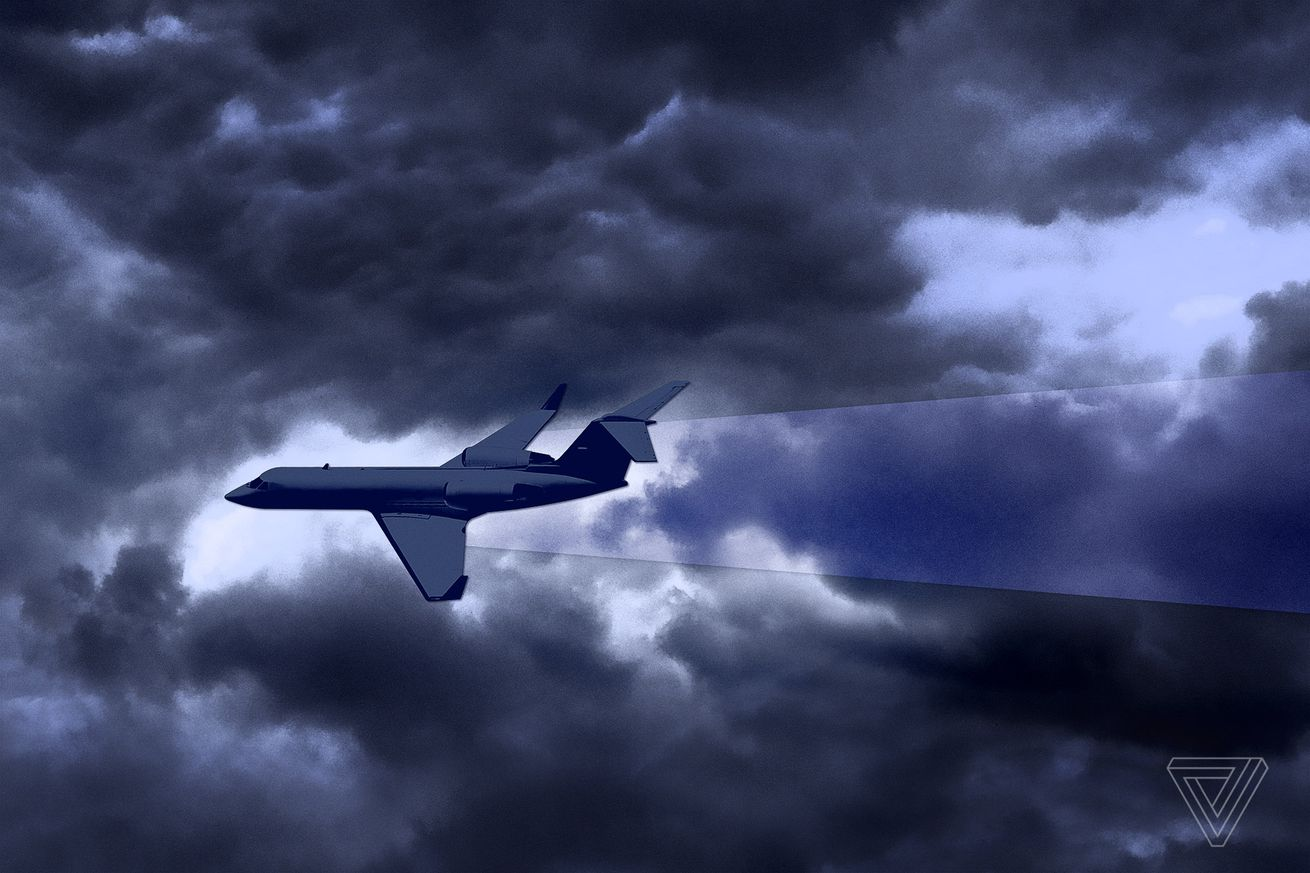 flight risk