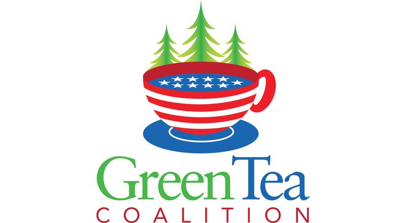(Green Tea Coalition)