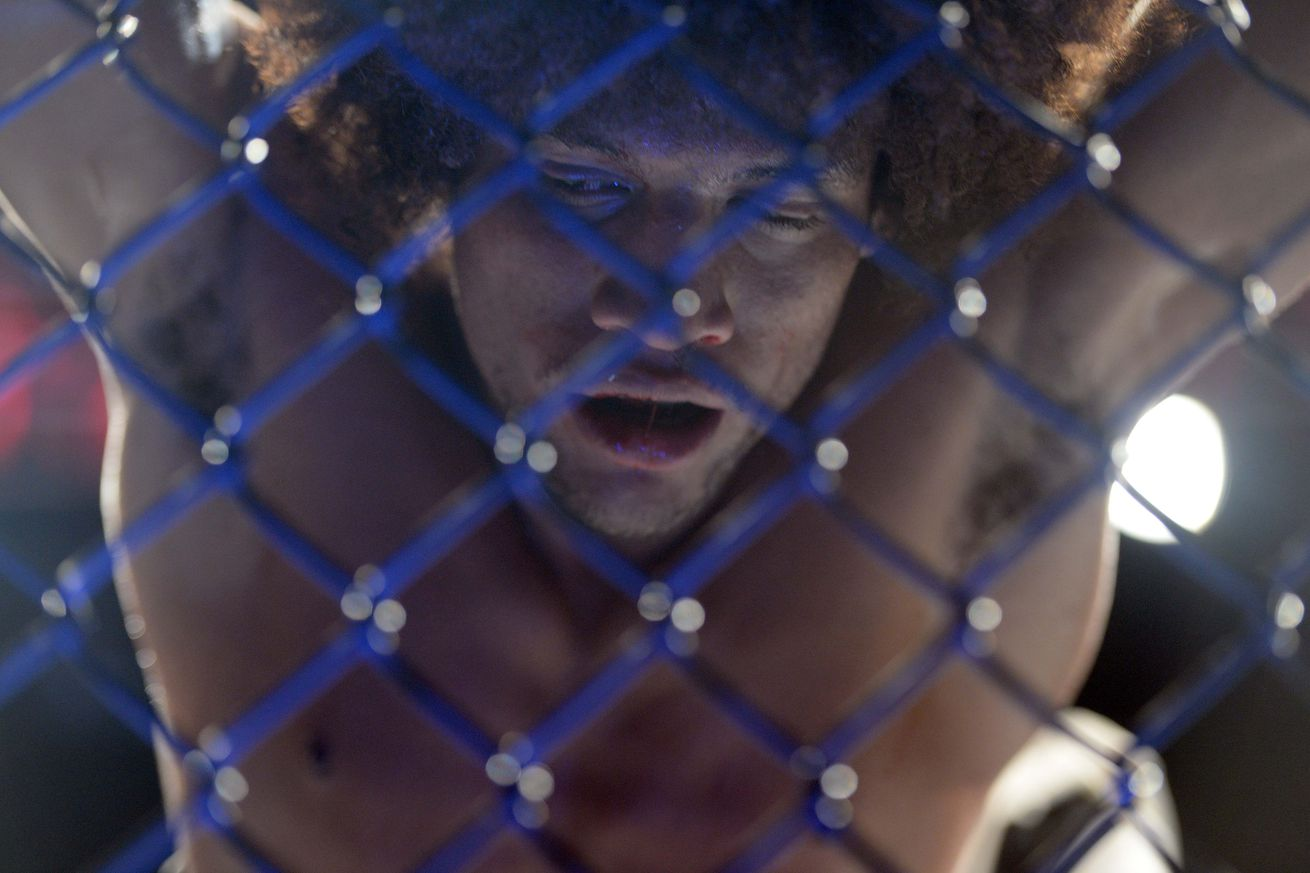 community news, Monday Morning Hangover: Whats next for Alex Caceres after losing split decision to Yair Rodriguez?