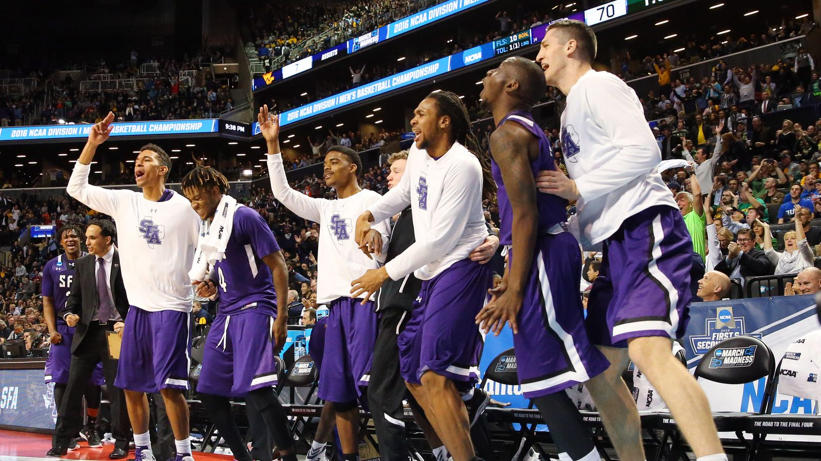 ncaa march madness betting lines nfl live carolina panthers
