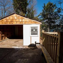205k West End Atlanta Bungalow Looks Like The Real Deal