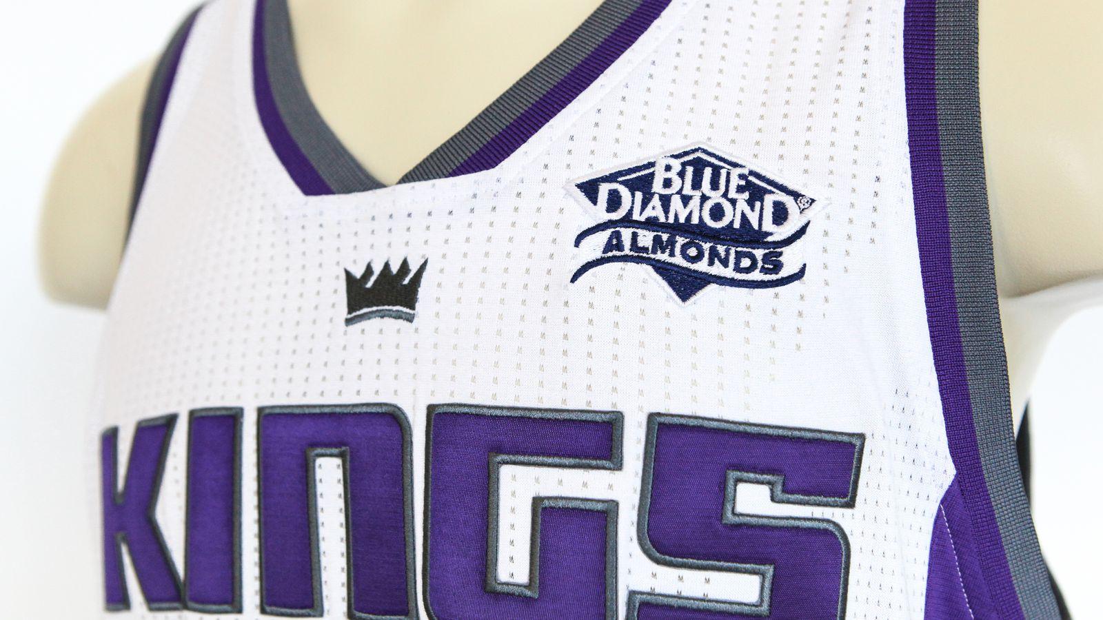 Kings_bd_.0