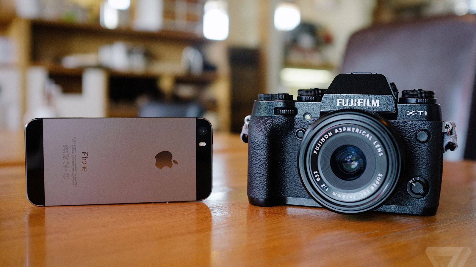 Camera Why Are Dslr Cameras Better how does the iphone hold up against a serious camera verge