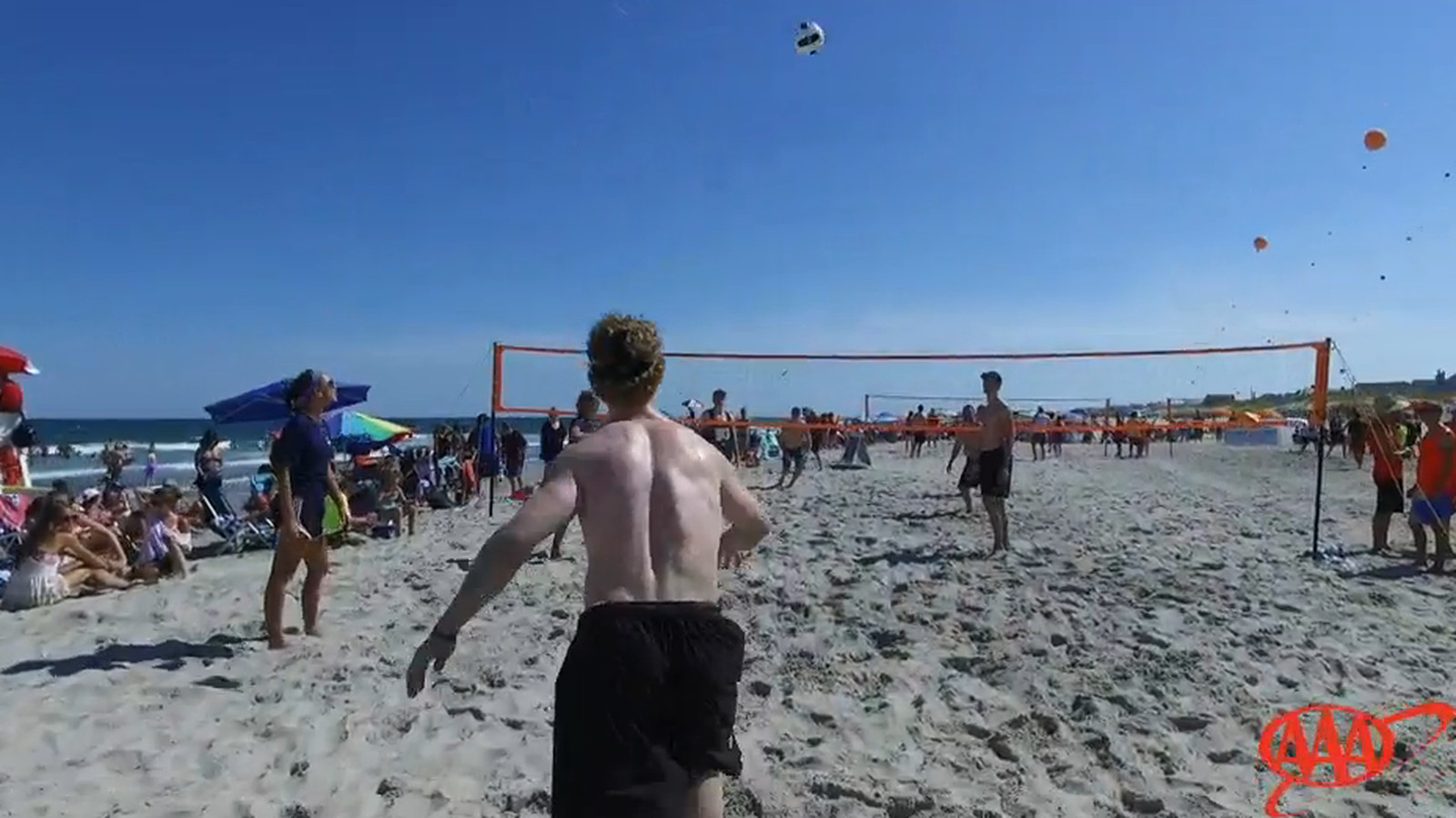 Trial_on_the_isle__volleyball___nhl.com.0.0