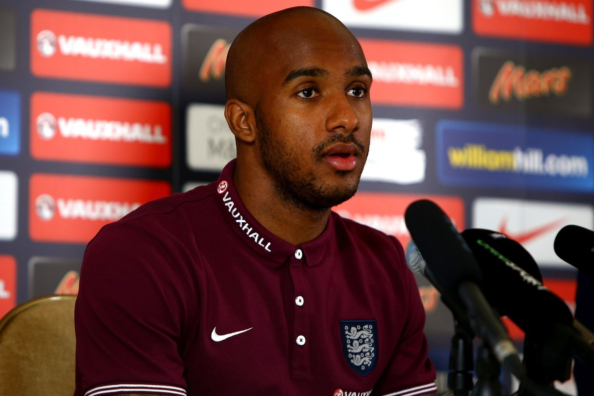 look on the bright side fabian delph signs for manchester city charlie crowhurst getty images