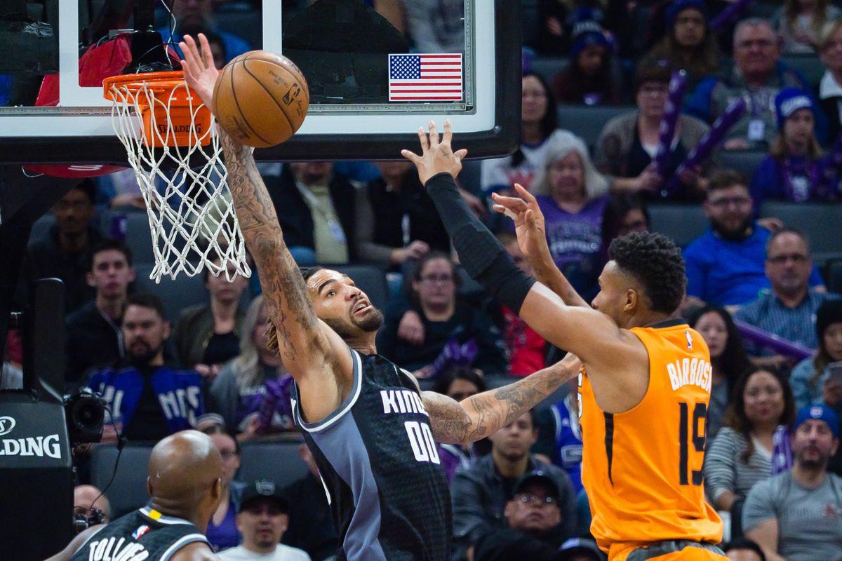 Suns G Bledsoe (knee) shut down for season