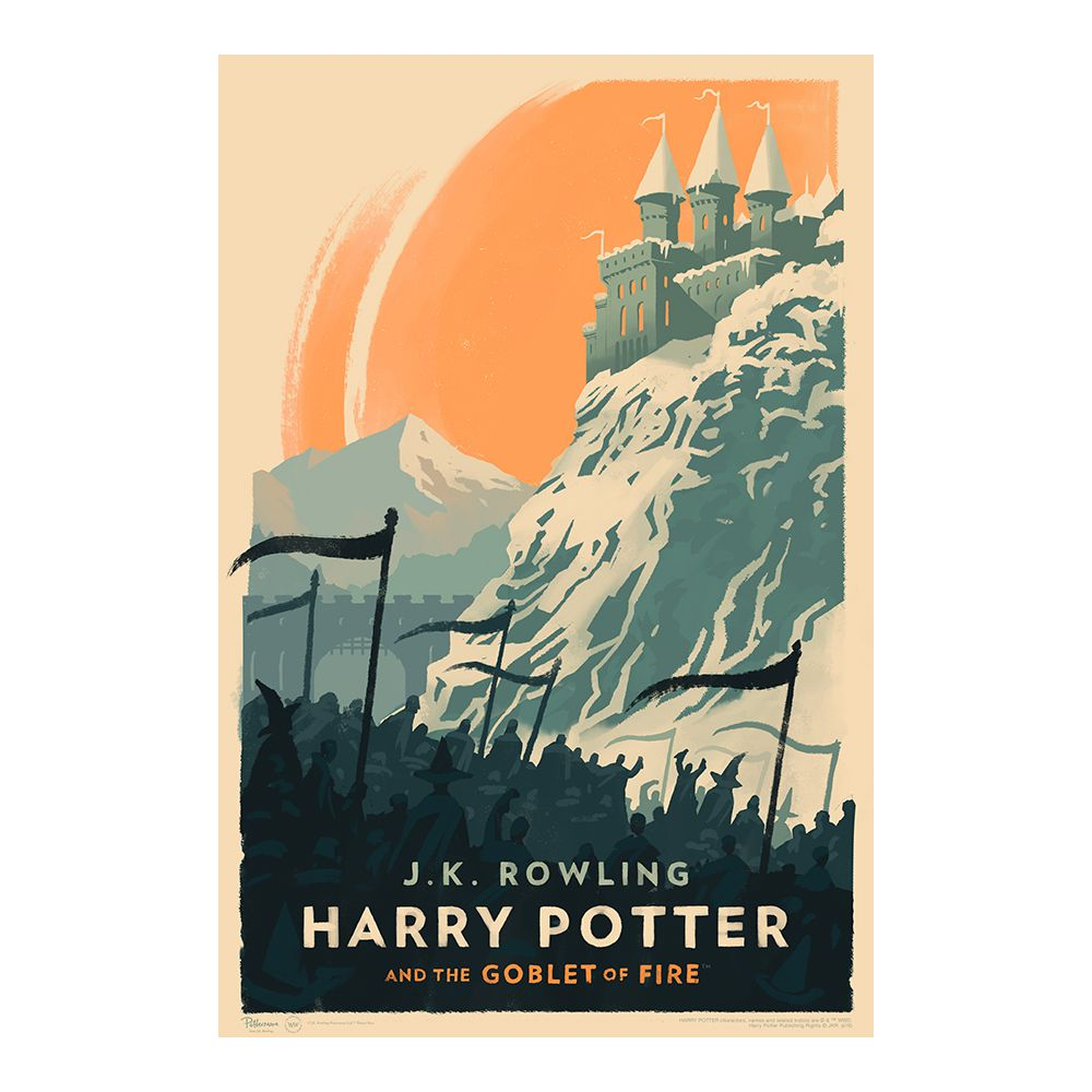 book review harry potter and the philosopher stone