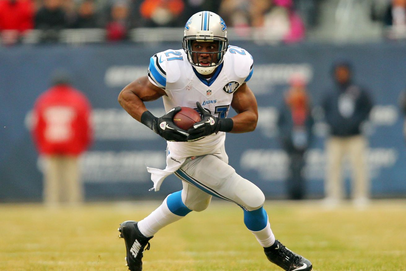 NFL Jerseys - Reggie Bush contract could be worth as much as $2.5 million ...