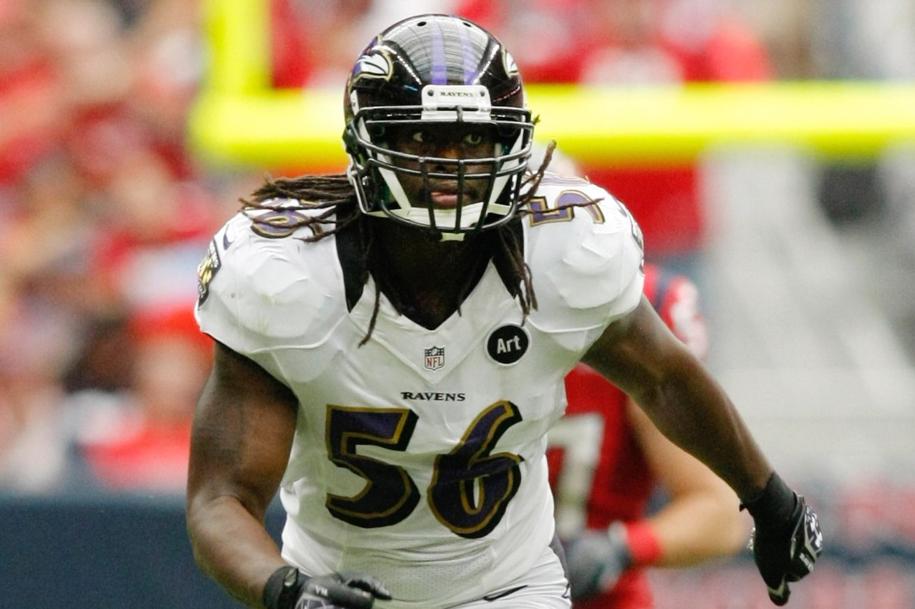 Nike jerseys for wholesale - Eagles search for depth: Ravens waive inside linebacker Josh Bynes ...