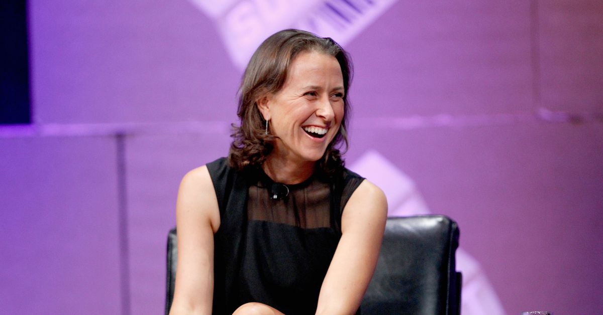 Is it safe to give your genetic data to 23andMe?