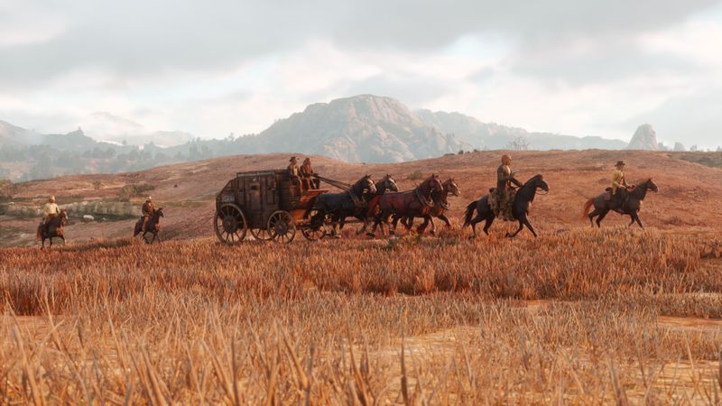 red_dead_redemption_2_screenshot_03_1920