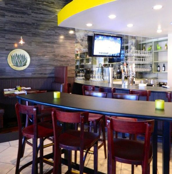 Memorial-Area Residents: Welcome Urban Kitchen