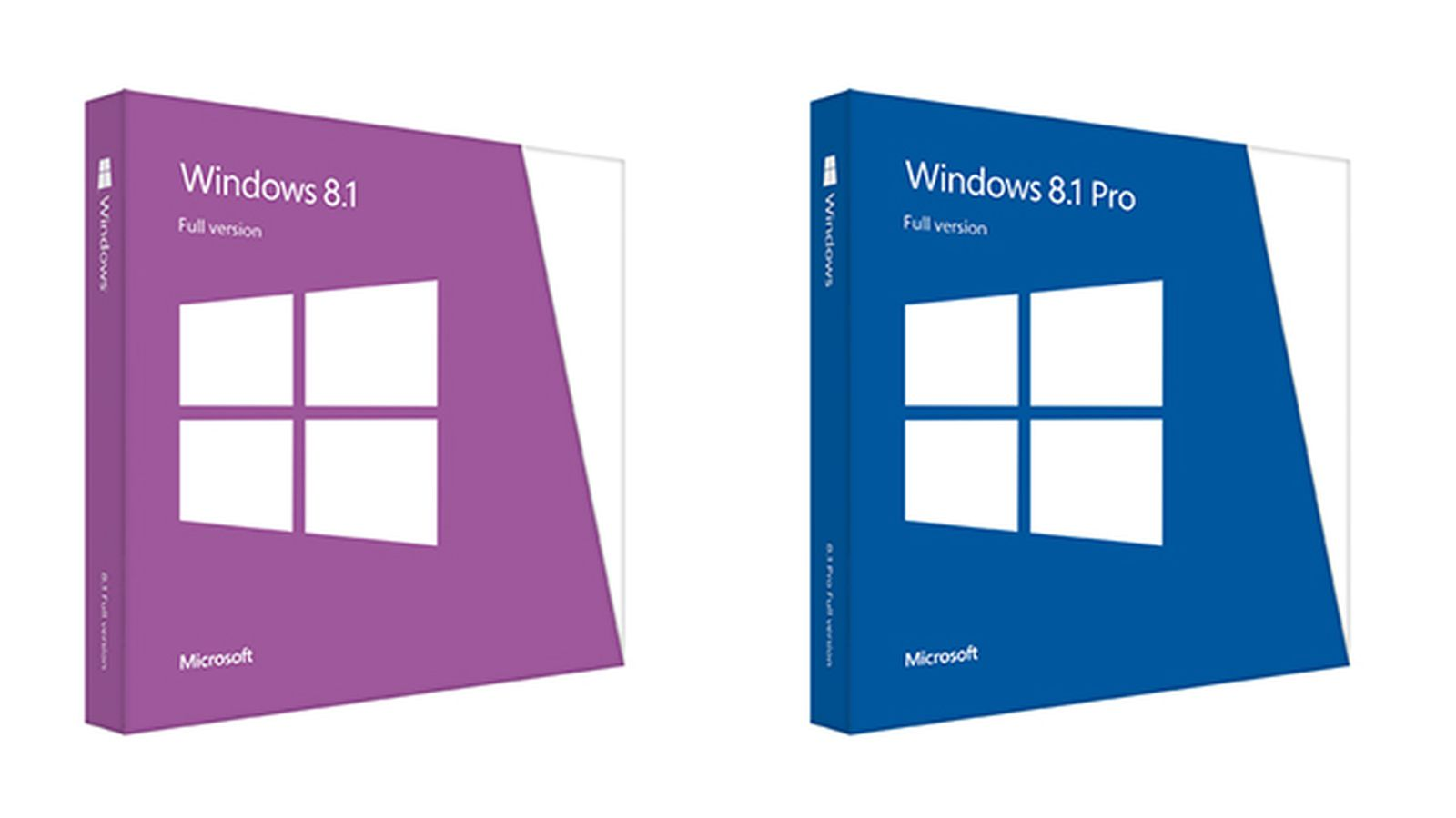 how to get back to windows 8 from 8.1
