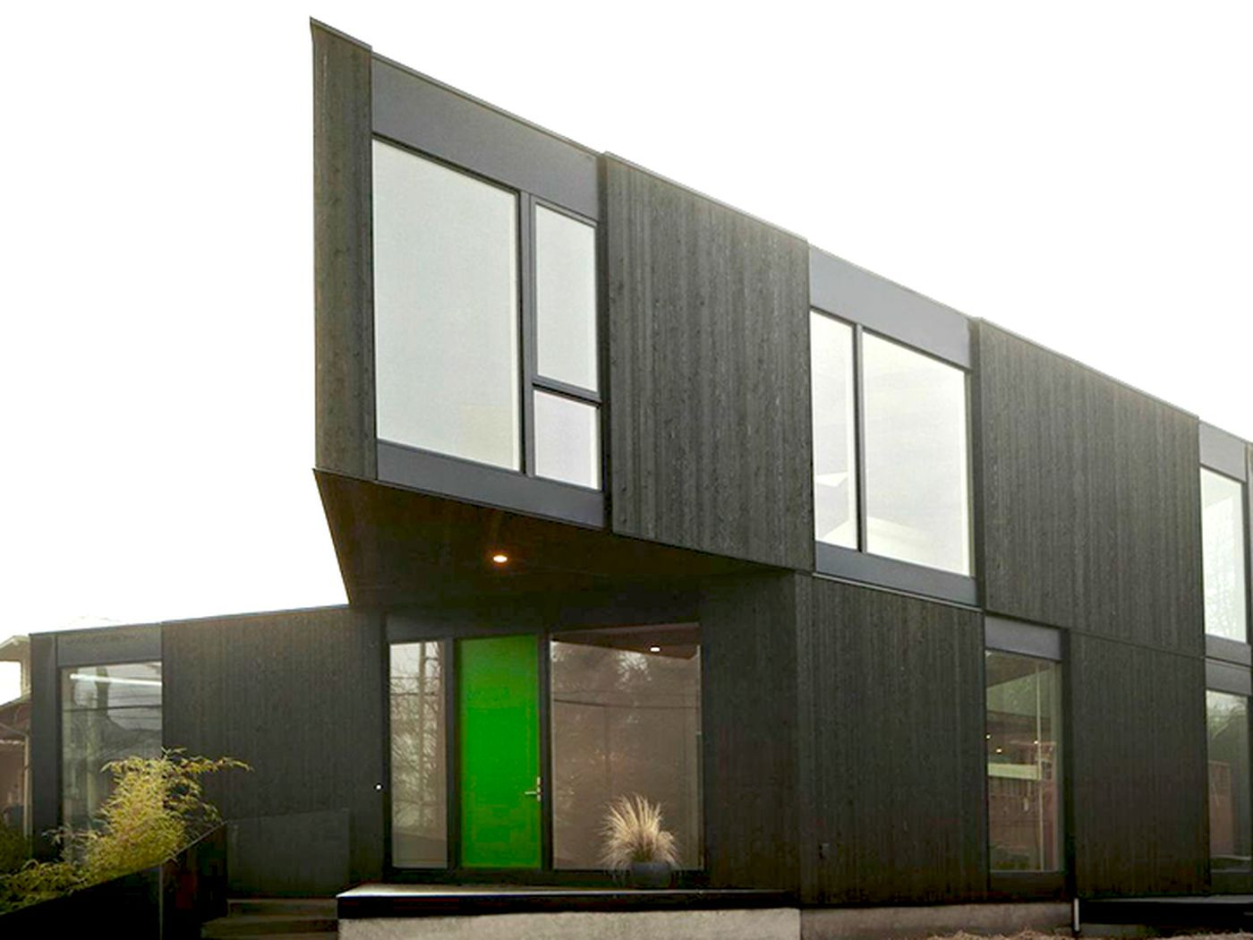 100 5 shipping container homes you can order right now curb