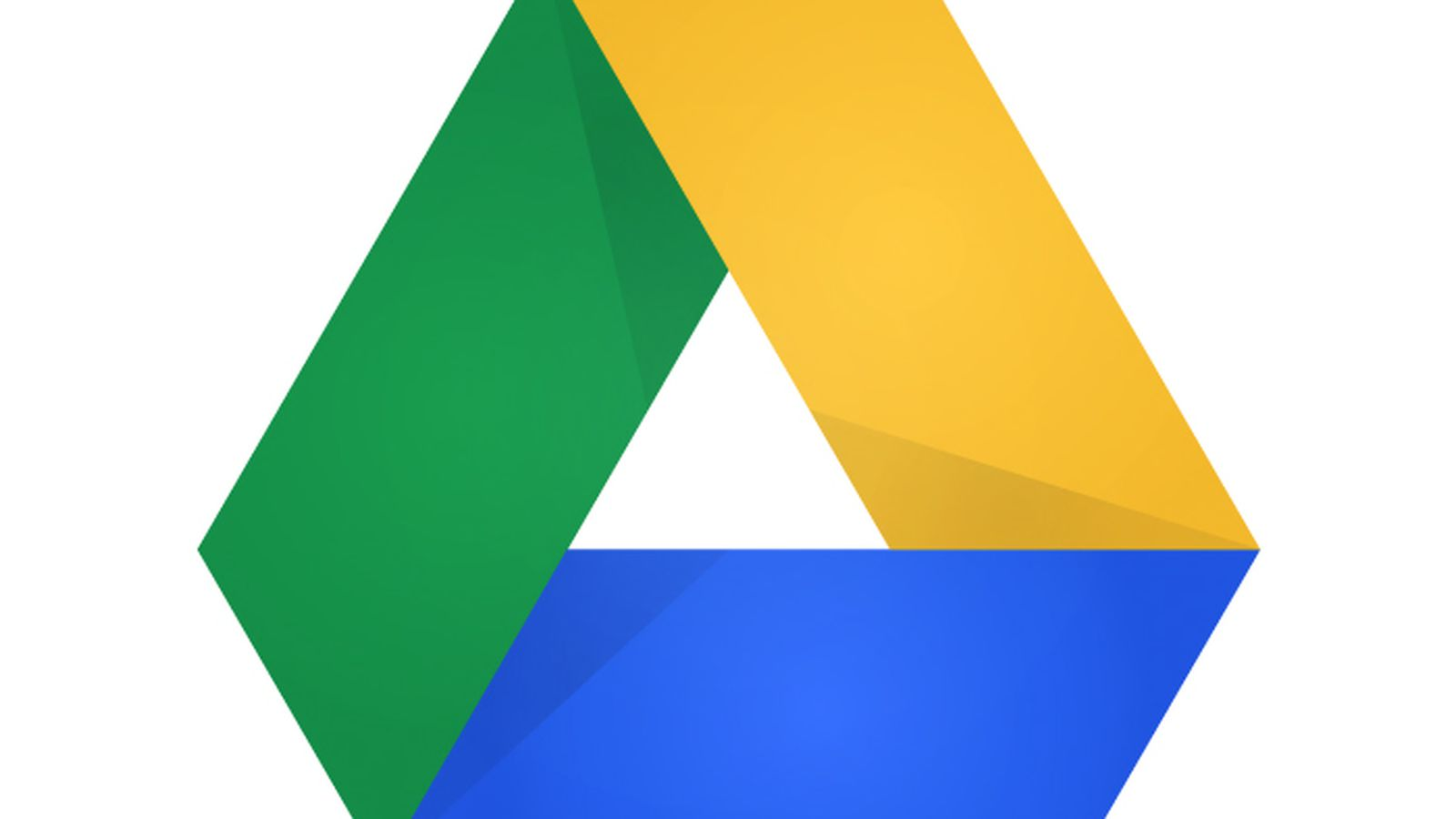 Google Drive: Google Drive Now Allows Third-party Apps To Edit Docs In