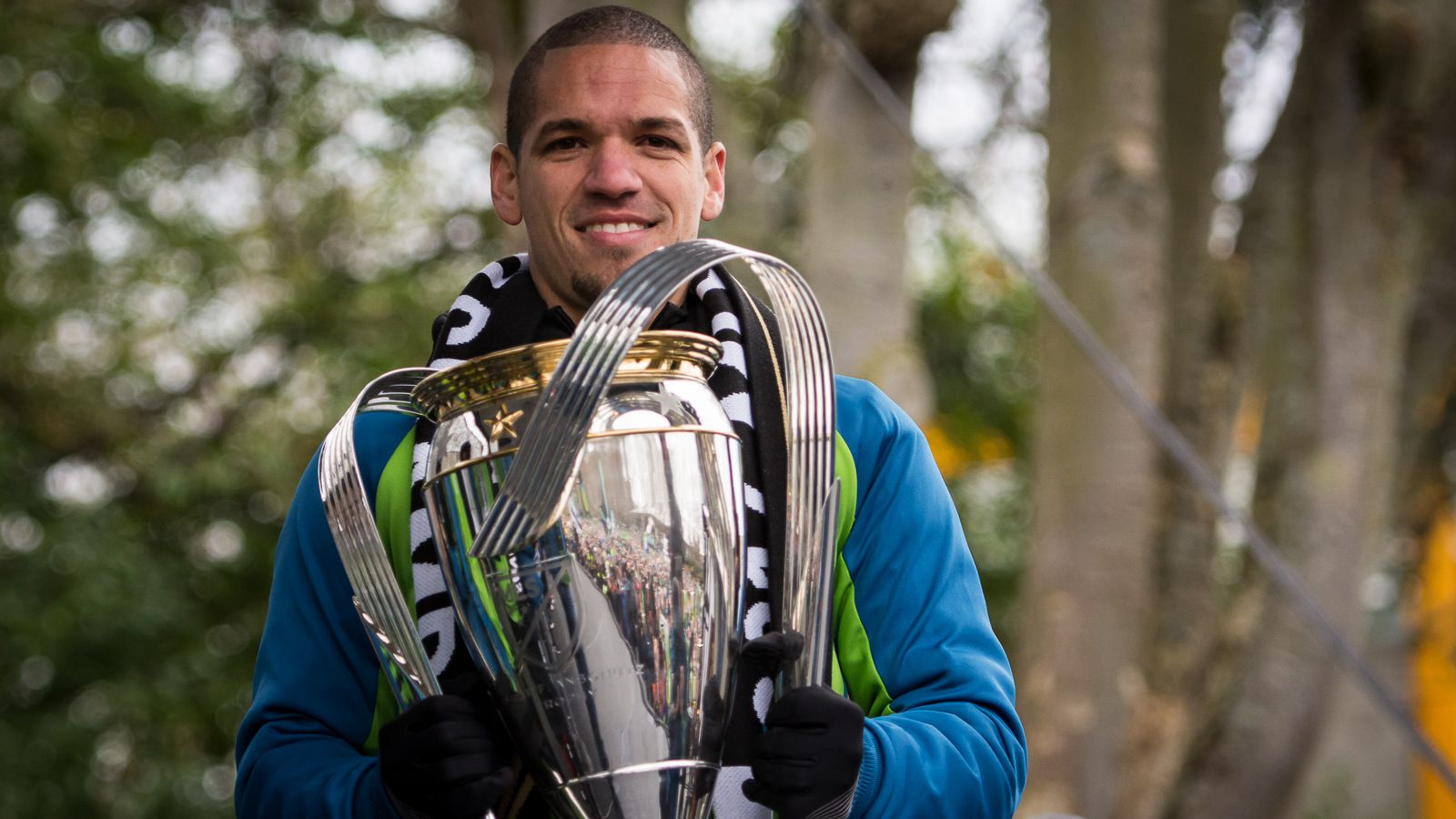 Mlscup_parade_mikerussellfoto_77.0