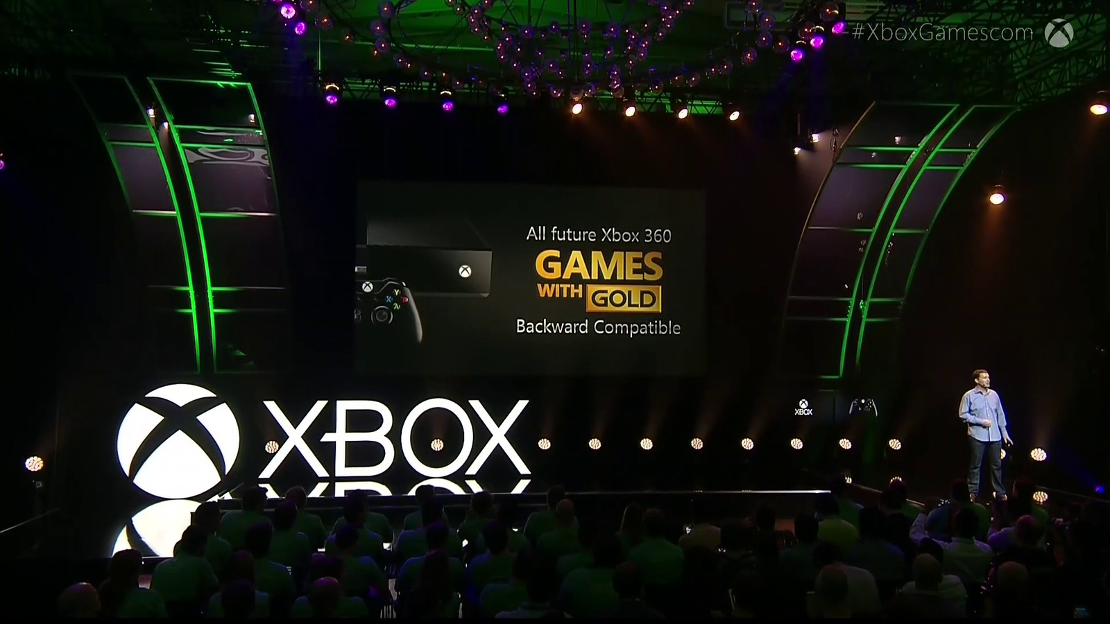 Xbox 360 Games With Gold : All future xbox games with gold freebies will be
