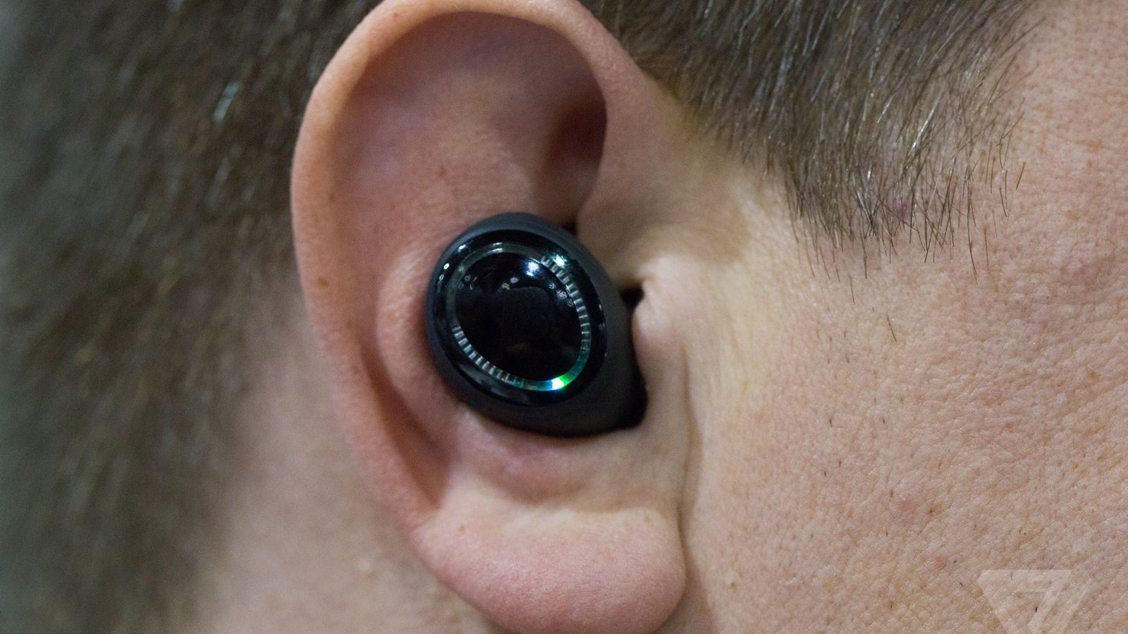 Image result for wireless earbuds