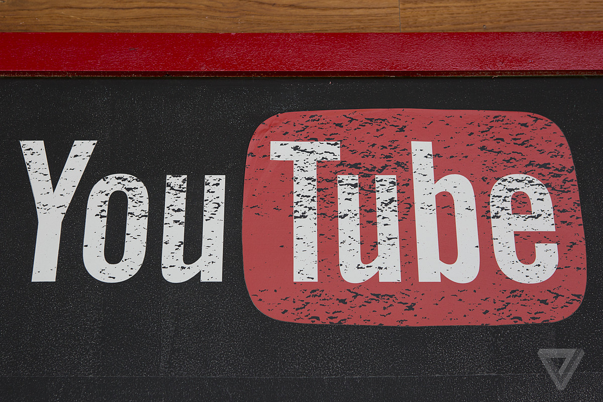Google continues to suffer backlash over offensive videos on YouTube