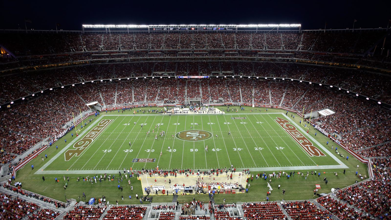 49ers Vs Chargers 2014 Game Time Tv Schedule Live