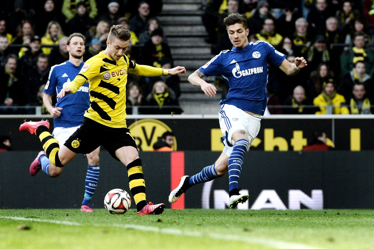 Dortmund angered by Pierre-Emerick Aubameyang's masked celebration