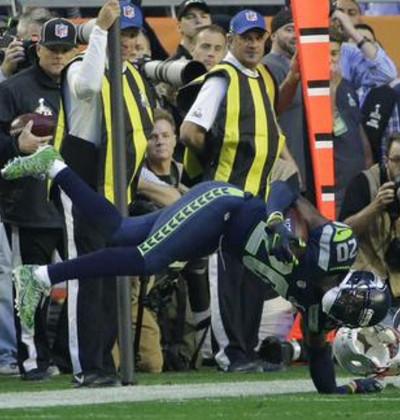 Seahawks Grades: Jeremy Lane's struggles continue