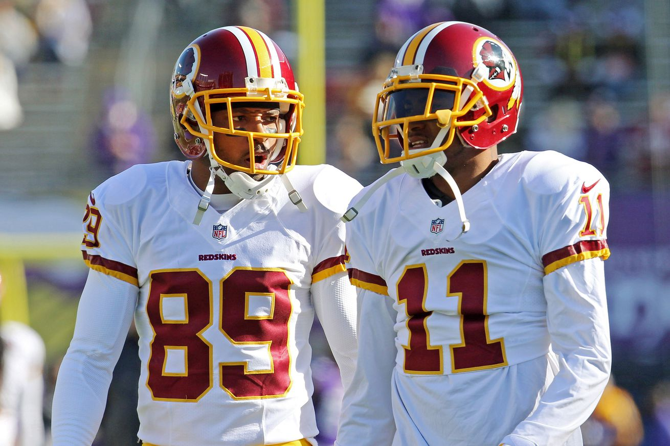 NFL Jerseys Sale - Report: DeSean Jackson and Keenan Robinson Will Not Play Tomorrow ...