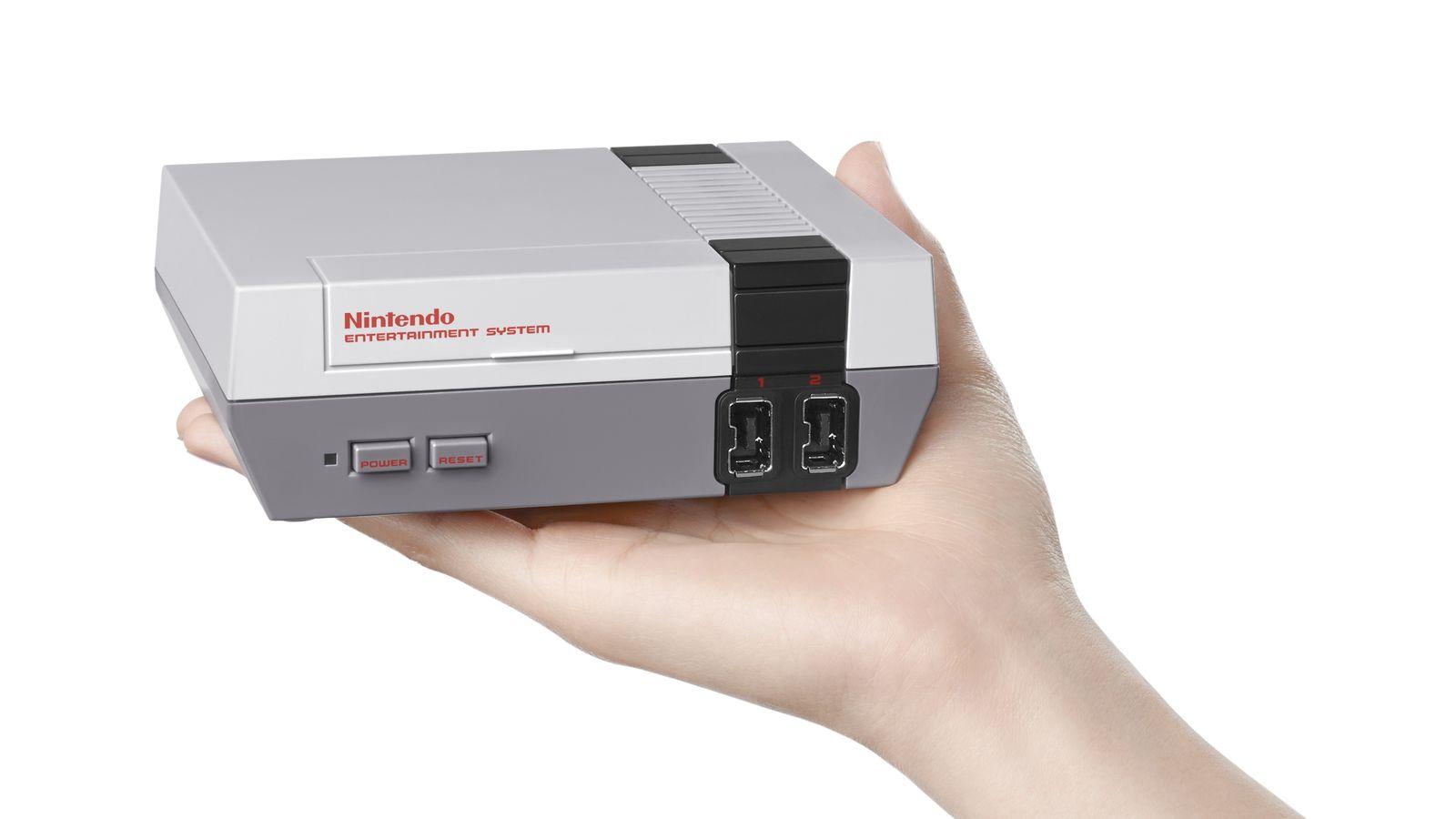 NES_Classic_1.0.0.jpg