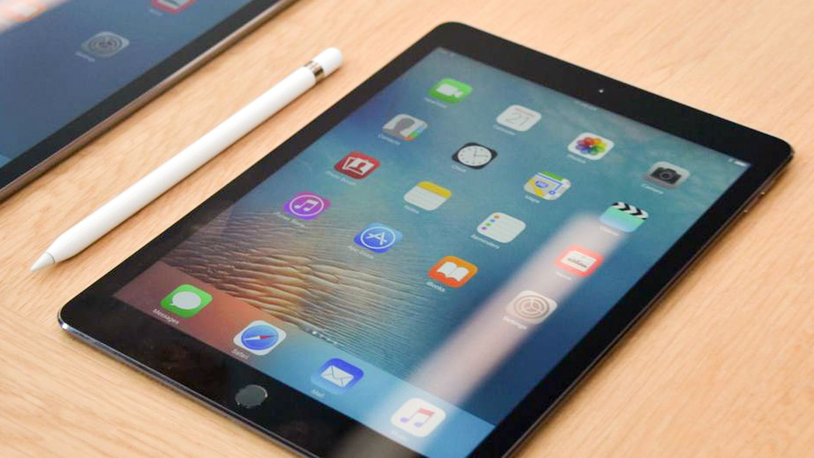 Do you know of any excellent Office-compatible applications available for the iPad?