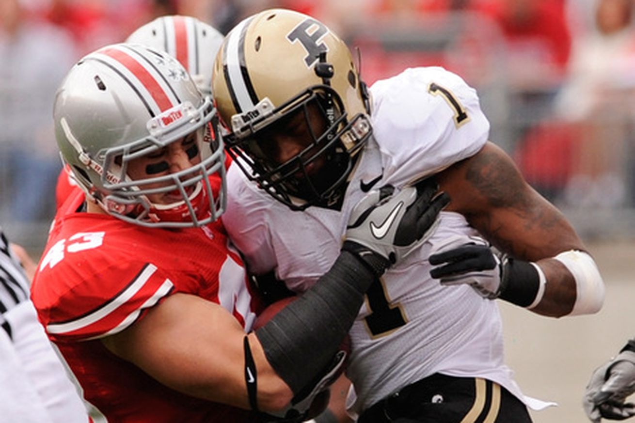 saturday football tv schedule ohio state football spread
