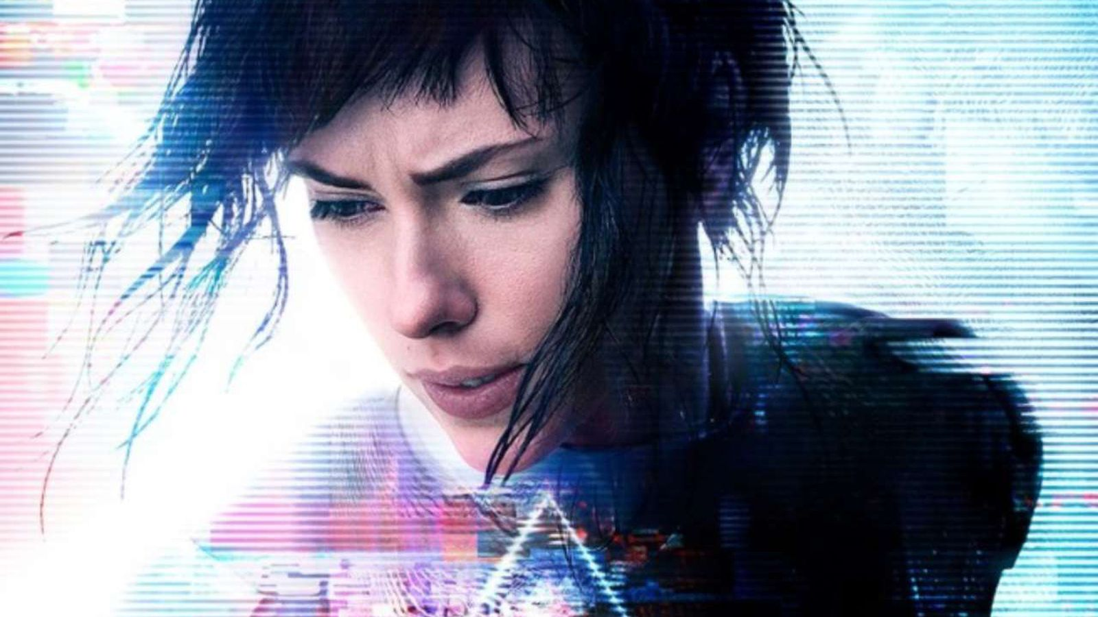 Ghost in the Shell beloved in Japan, despite box office blowout in the West