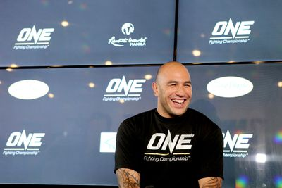 community news, Brandon Vera to face Chi Lewis Parry for ONE Championship heavyweight title in December