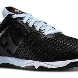 Http Www Reebok Com Us Women Crossfit Shoes